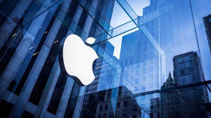 Η Apple δίνει100 εκατομμύρια δολάρια στον αγώνα κατά του ρατσισμού