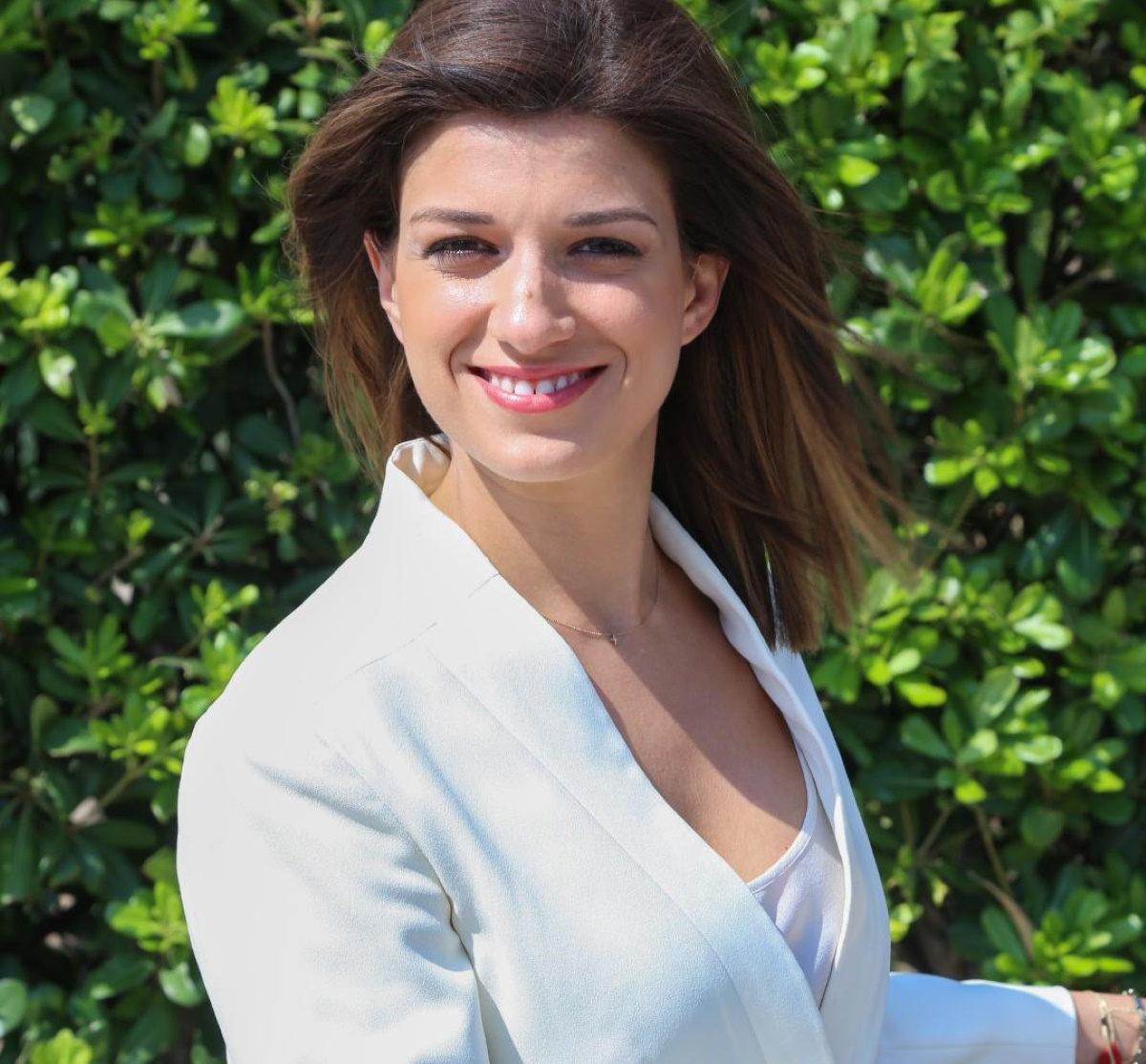 Κατερίνα Νοτοπούλου: «Έχασα σχεδόν ολοκληρωτικά την ακοή μου» – Το αυτοάνοσο που της άλλαξε τη ζωή | tlife.gr