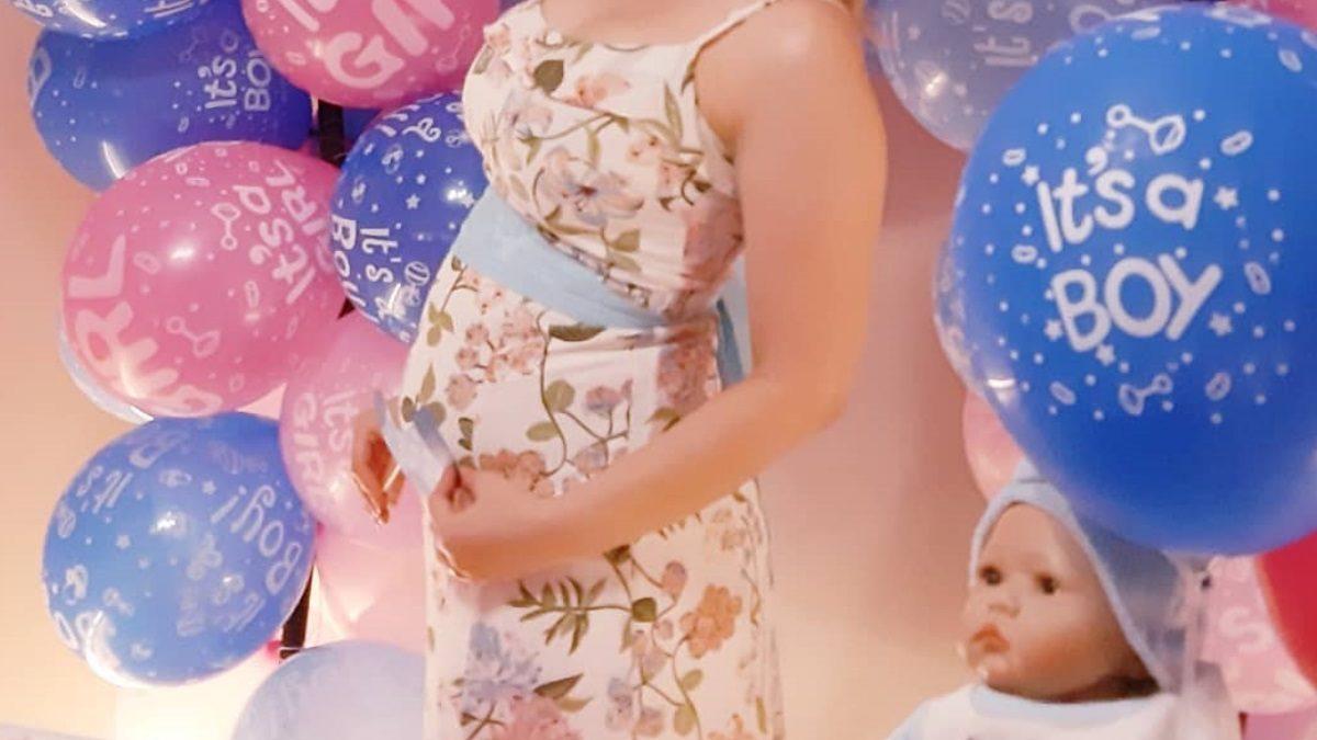 Ελληνίδα ηθοποιός είναι έγκυος και το ανακοίνωσε στο Instagram!   tlife.gr