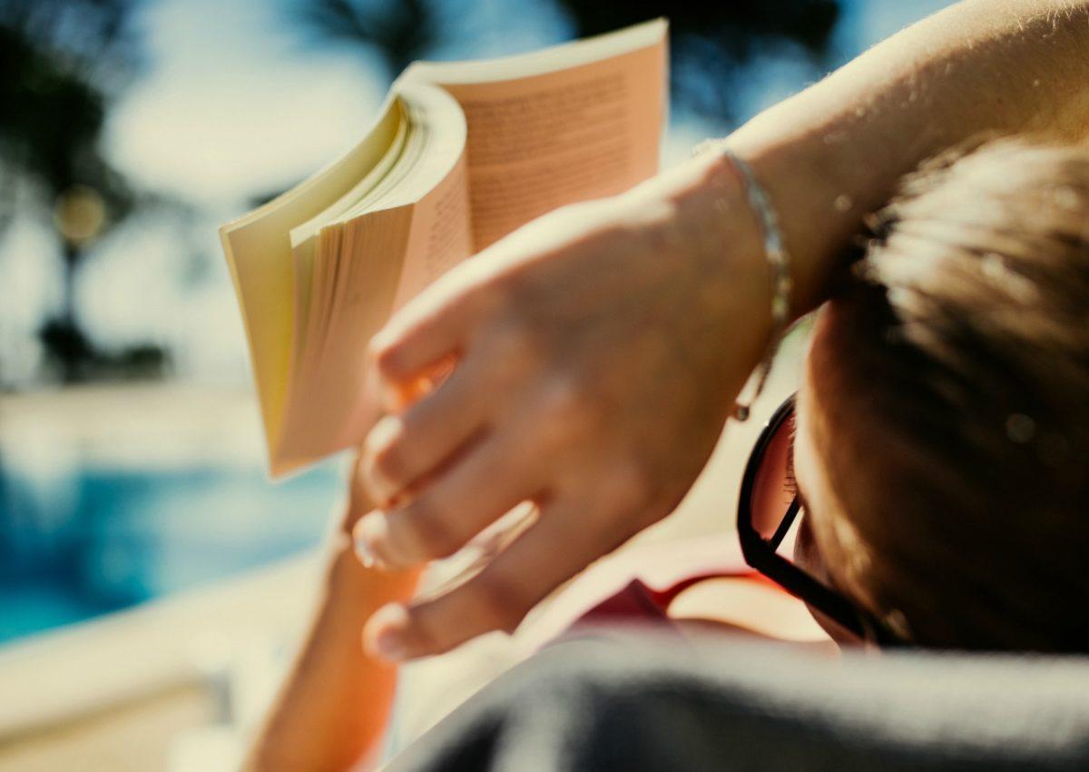 31 ανεξάρτητα βιβλιοπωλεία της Ελλάδας μας δείχνουν τα best sellers των τελευταίων ημερών! | tlife.gr