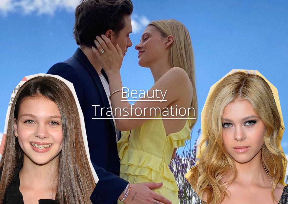 Nicola Peltz: το beauty transformation της αρραβωνιαστικιάς του Brooklyn Beckham | tlife.gr