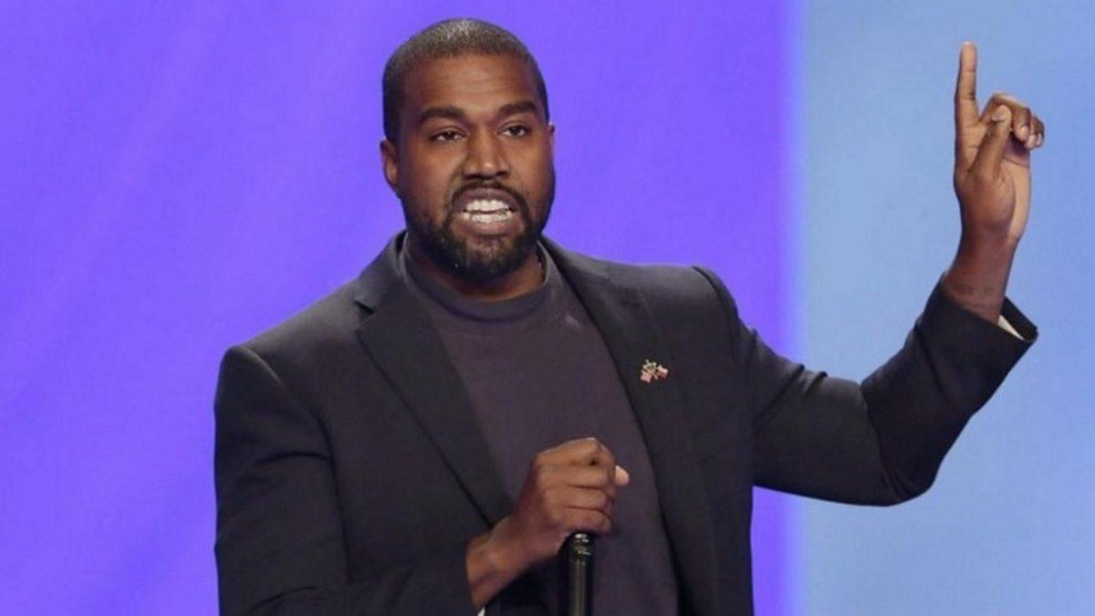 Αποχώρησε από την κούρσα των προεδρικών εκλογών ο Kanye West! | tlife.gr