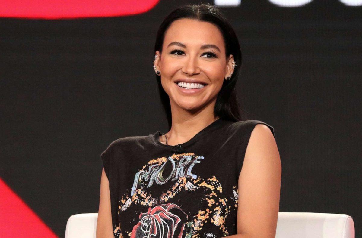 Τρέμουν το χειρότερο σενάριο για την πρωταγωνίστρια του Glee – «Η Naya Rivera πνίγηκε σε λίμνη της Καλιφόρνια» | tlife.gr