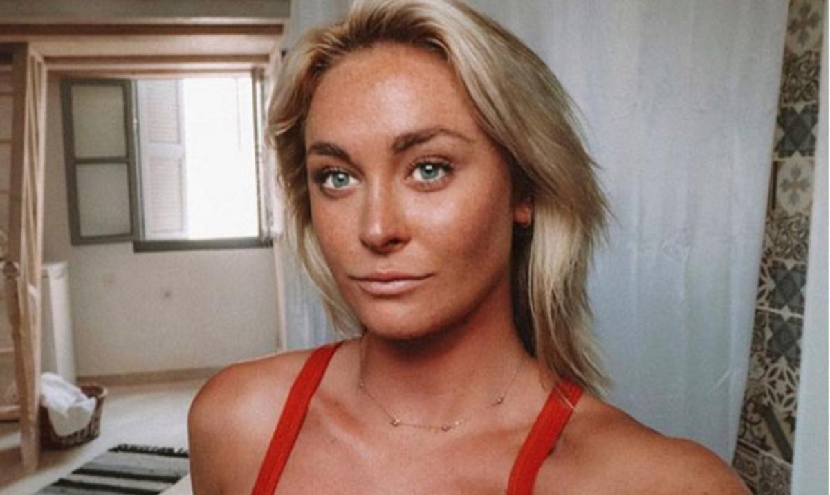 Νέα επεισόδια στο θρίλερ της 20χρονης Αυστραλέζας καλλονής που αυτοκτόνησε στην Κεφαλλονιά
