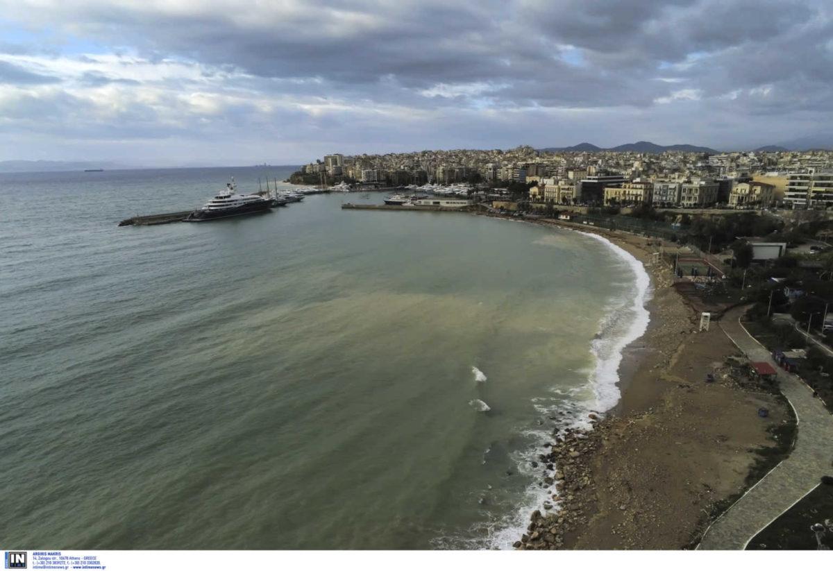 Καιρός αύριο: Άνοδος της θερμοκρασίας και μελτέμια | tlife.gr