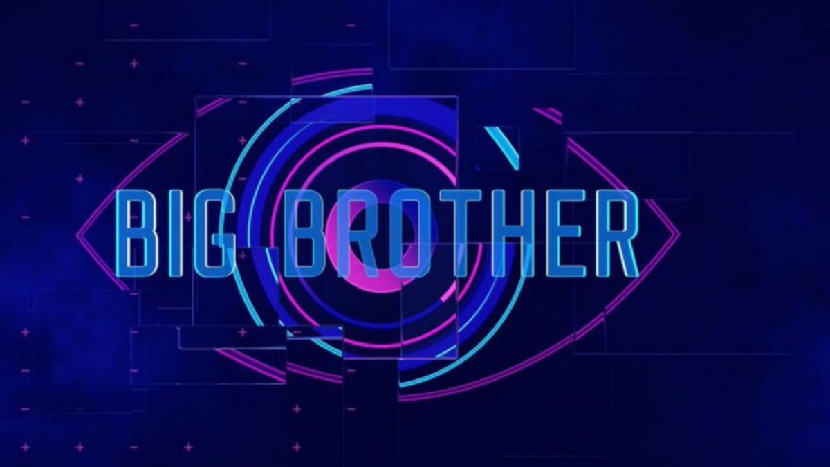 Big Brother: Αυτοί είναι οι παίκτες που μπαίνουν στο reality