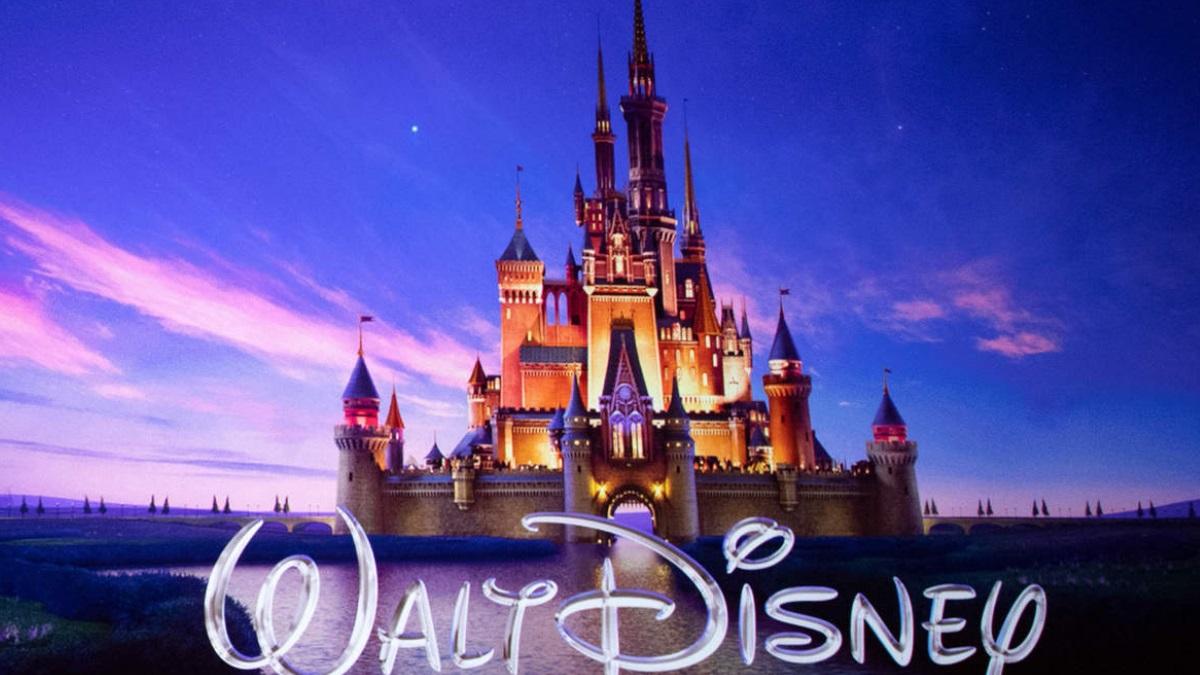 Η Disney ανέβαλε επ' αόριστον την πρεμιέρα της «Mulan»