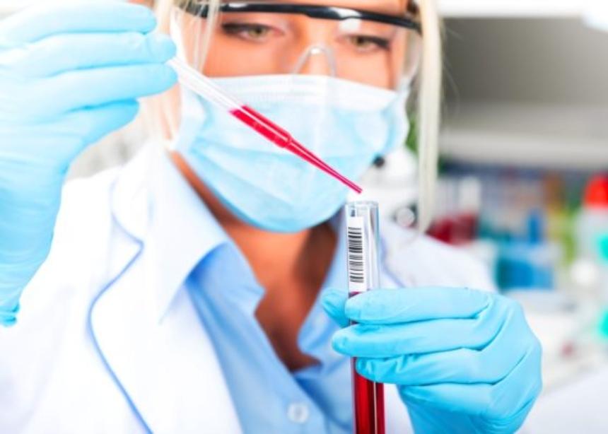 Δρεπανοκυτταρική νόσος: Τι είναι και ποιοι κινδυνεύουν να την εκδηλώσουν