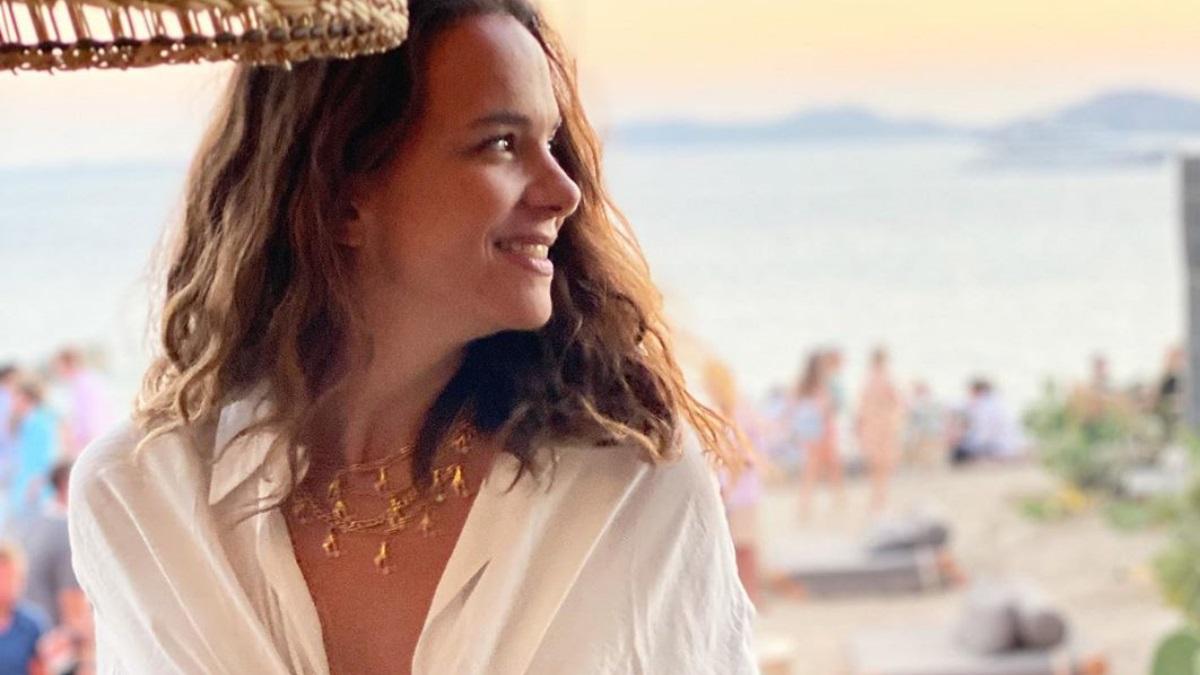 Ελιάνα Χρυσικοπούλου: Ανακοίνωσε το τέλος της συνεργασίας της με τον Alpha!