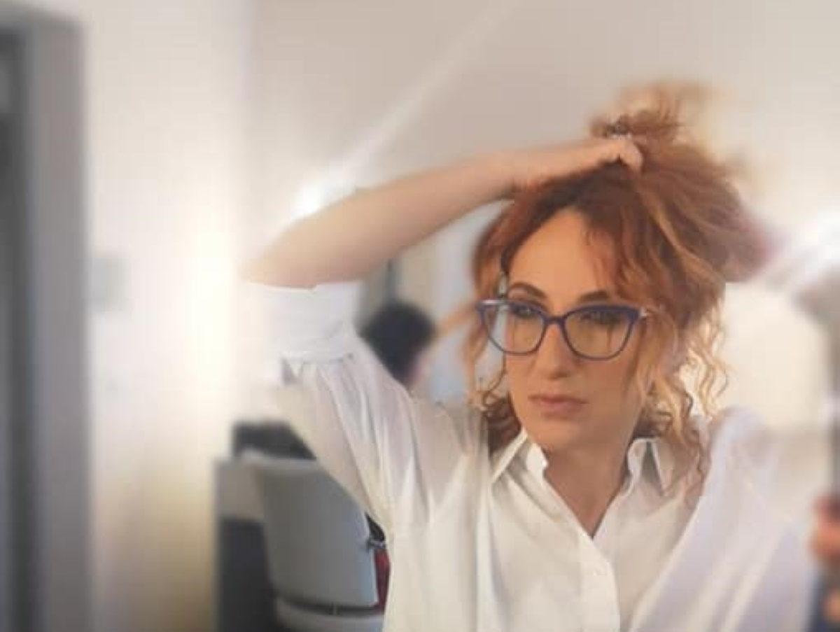 Φωτεινή Ψυχίδου: Αποκαλύπτει το λόγο που χώρισε με τον Δημήτρη Κοργιαλά! Τι λέει για τον Σπύρο Πώρο; | tlife.gr