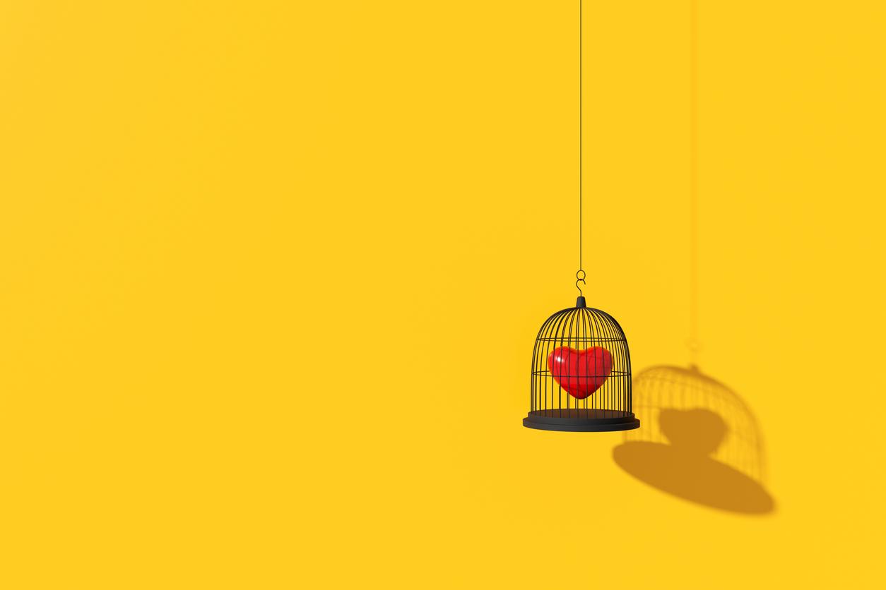 Συναισθηματική εξάρτηση: Πόσο κακό μπορεί να κάνει σε μια σχέση, αλλά και σε σένα…