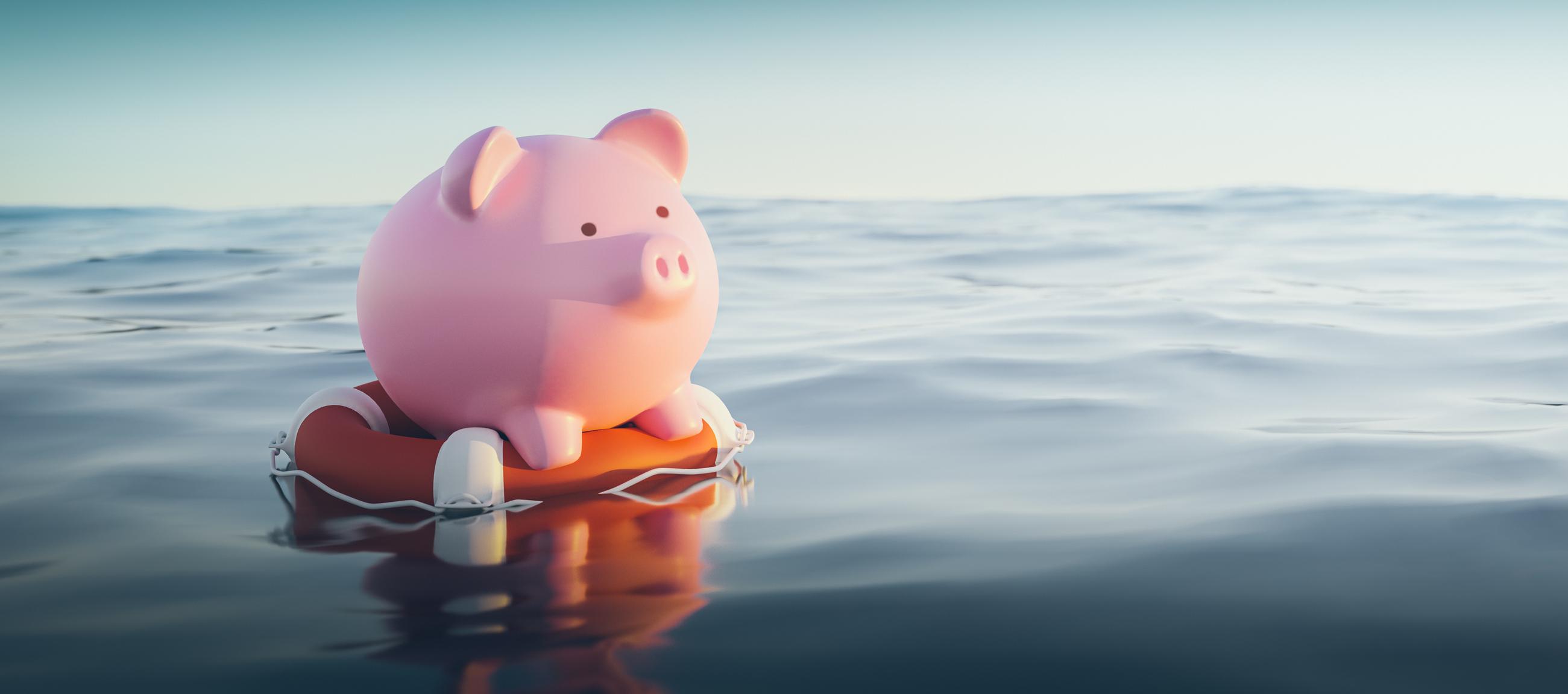 Αύγουστος 2020: Ποια ζώδια θα έχουν οικονομική εύνοια;
