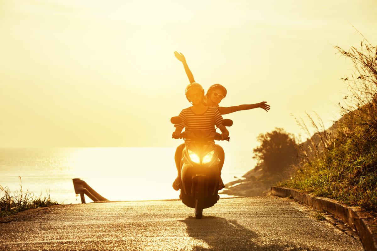 Τι είναι οι καρμικές σχέσεις και γιατί έρχονται στη ζωή μας; | tlife.gr