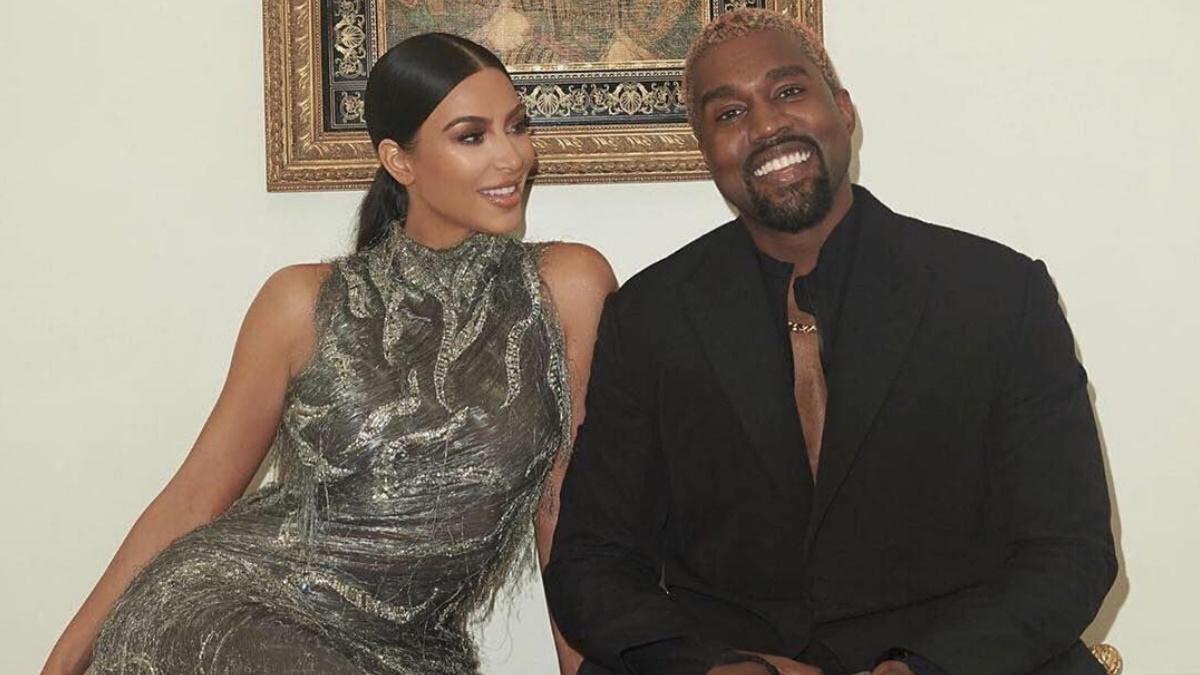 Η Kim Kardashian σπάει τη σιωπή της: «Ο Kanye West πάσχει από διπολική διαταραχή. Είμαστε αβοήθητοι…»