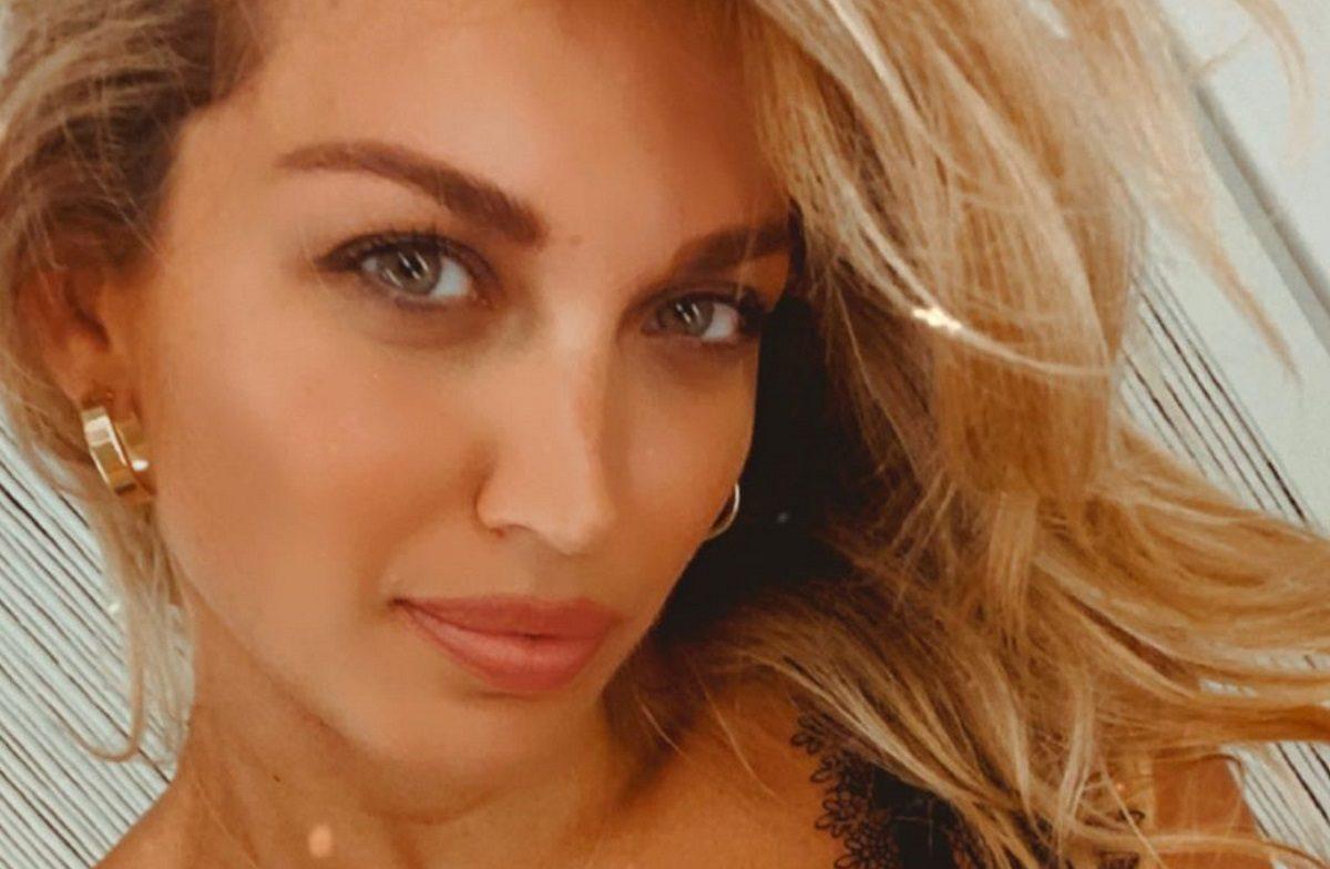 Κωνσταντίνα Σπυροπούλου: Οι ξέφρενες νύχτες της στην Μύκονο! [pics,vid] | tlife.gr