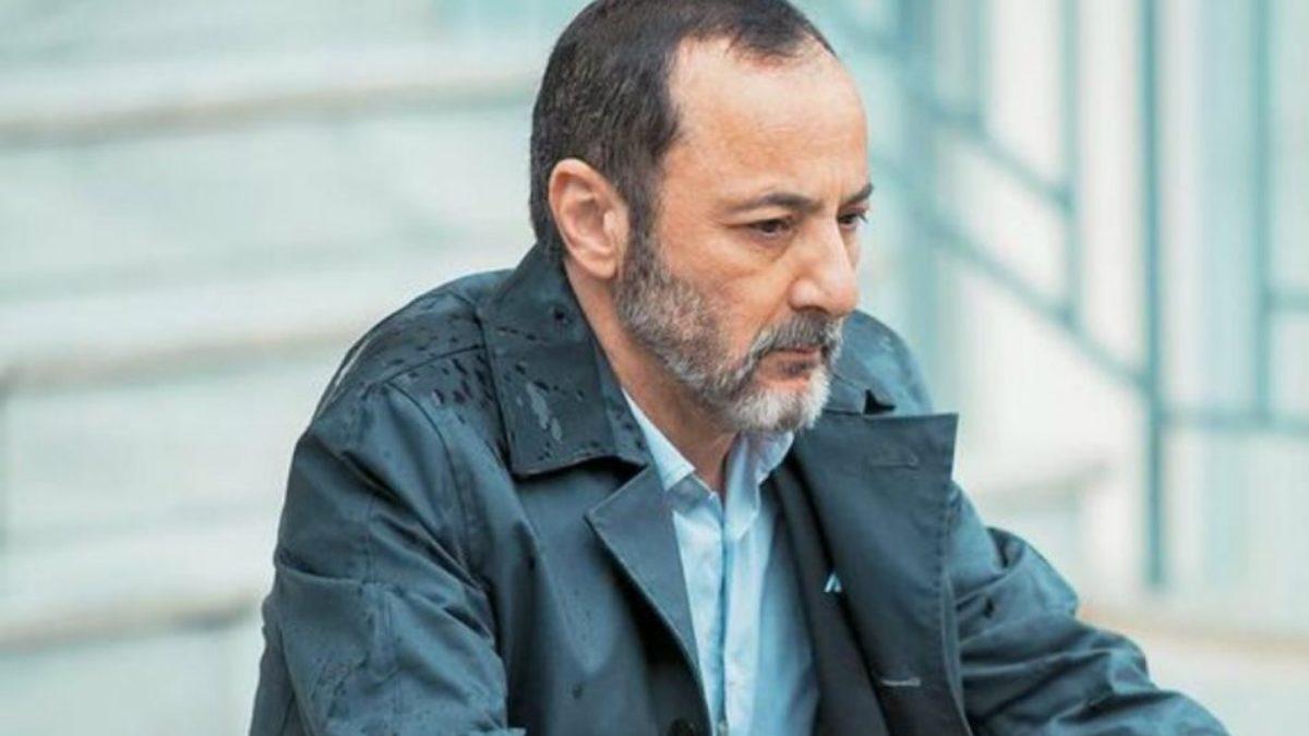 Στέλιος Μάινας: «Φοβήθηκα και εξακολουθώ να φοβάμαι τον κορονοϊό»! [video] | tlife.gr