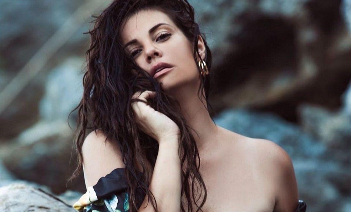 Μαρία Κορινθίου: Το ξέσπασμα στον αέρα του MEGA – «Μου έχουν πει στα μούτρα πως δεν θα κάνω καριέρα»   tlife.gr