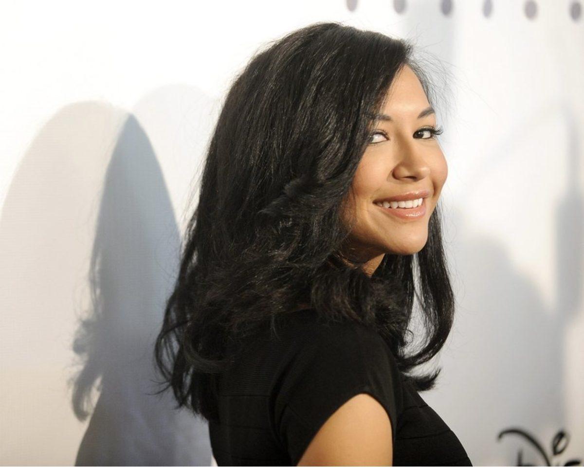 Νεκρή θεωρείται διάσημη ηθοποιός του Glee από ατύχημα με βάρκα | tlife.gr