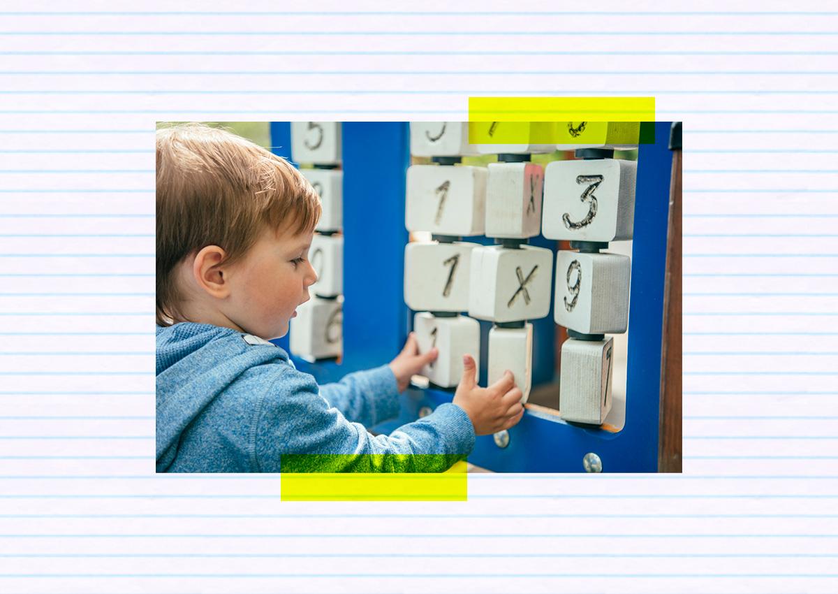 Στις διακοπές: 6 τρόποι το παιδί σου να κάνει επανάληψη όλα όσα έμαθε χωρίς να το καταλάβει!