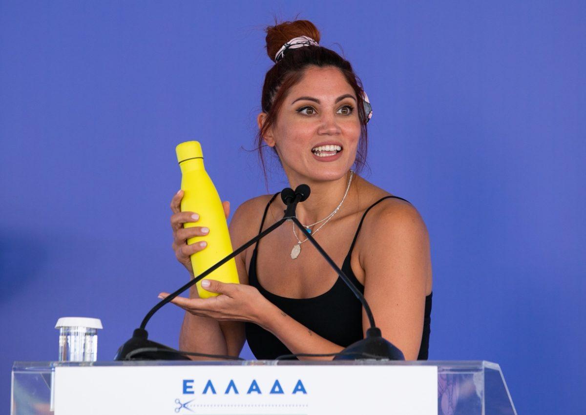 Οι επώνυμοι ενώνουν τις δυνάμεις τους για την απόσυρση των πλαστικών μιας χρήσης! | tlife.gr