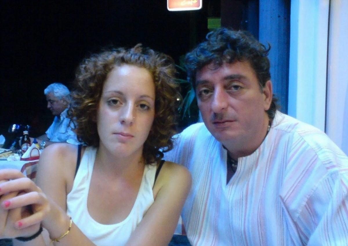 Δύσκολες στιγμές για την Σπυριδούλα του Master Chef – Ο μπαμπάς της βρέθηκε νεκρός στο μπαλκόνι | tlife.gr