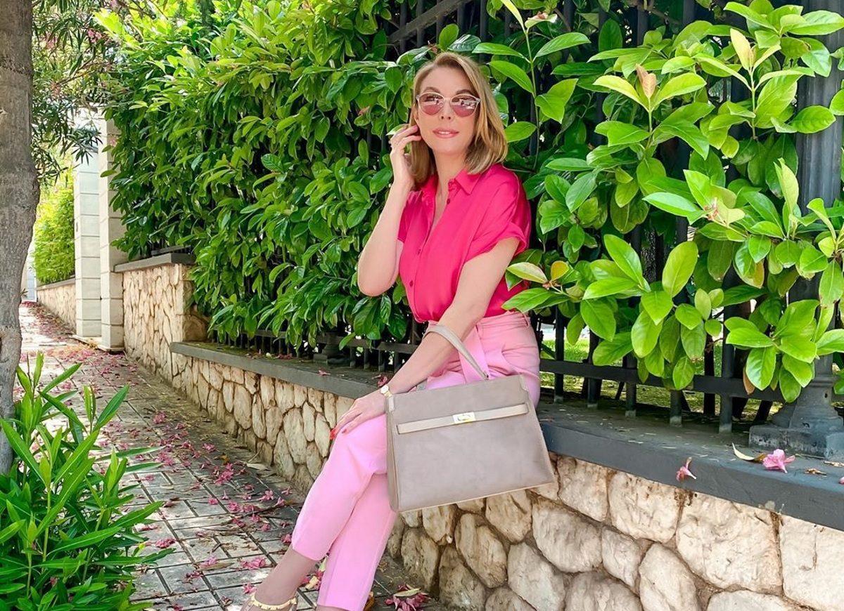 Η ανακοίνωση του ΣΚΑΪ για την Τατιάνα Στεφανίδου | tlife.gr