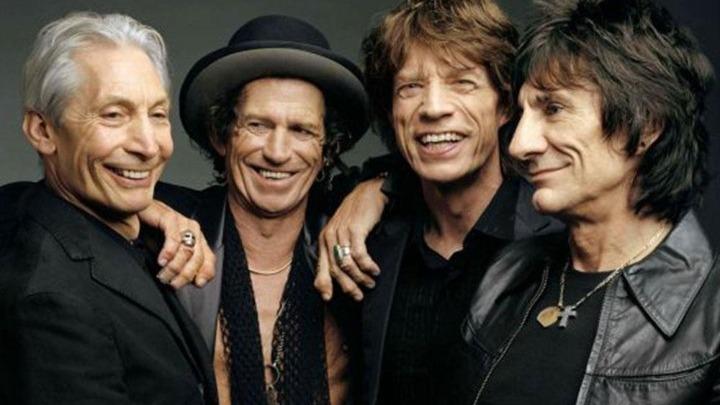 Οι Rolling Stones απειλούν να πάνε τον Donald Trump στα δικαστήρια!