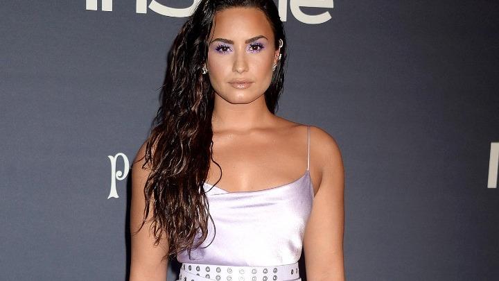 Η Demi Lovato μιλάει για τον εθισμό και τα σχέδιά της | tlife.gr