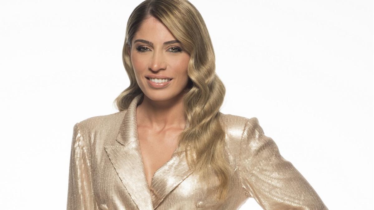 Σοφία Δανέζη: Το νέο επαγγελματικό βήμα της, λίγο πριν μπει στο Big Brother!