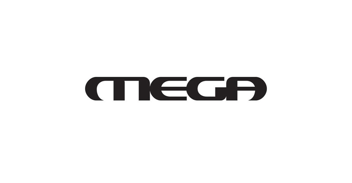 Mega: Ποιος αναλαμβάνει τις δημόσιες σχέσεις του καναλιού;