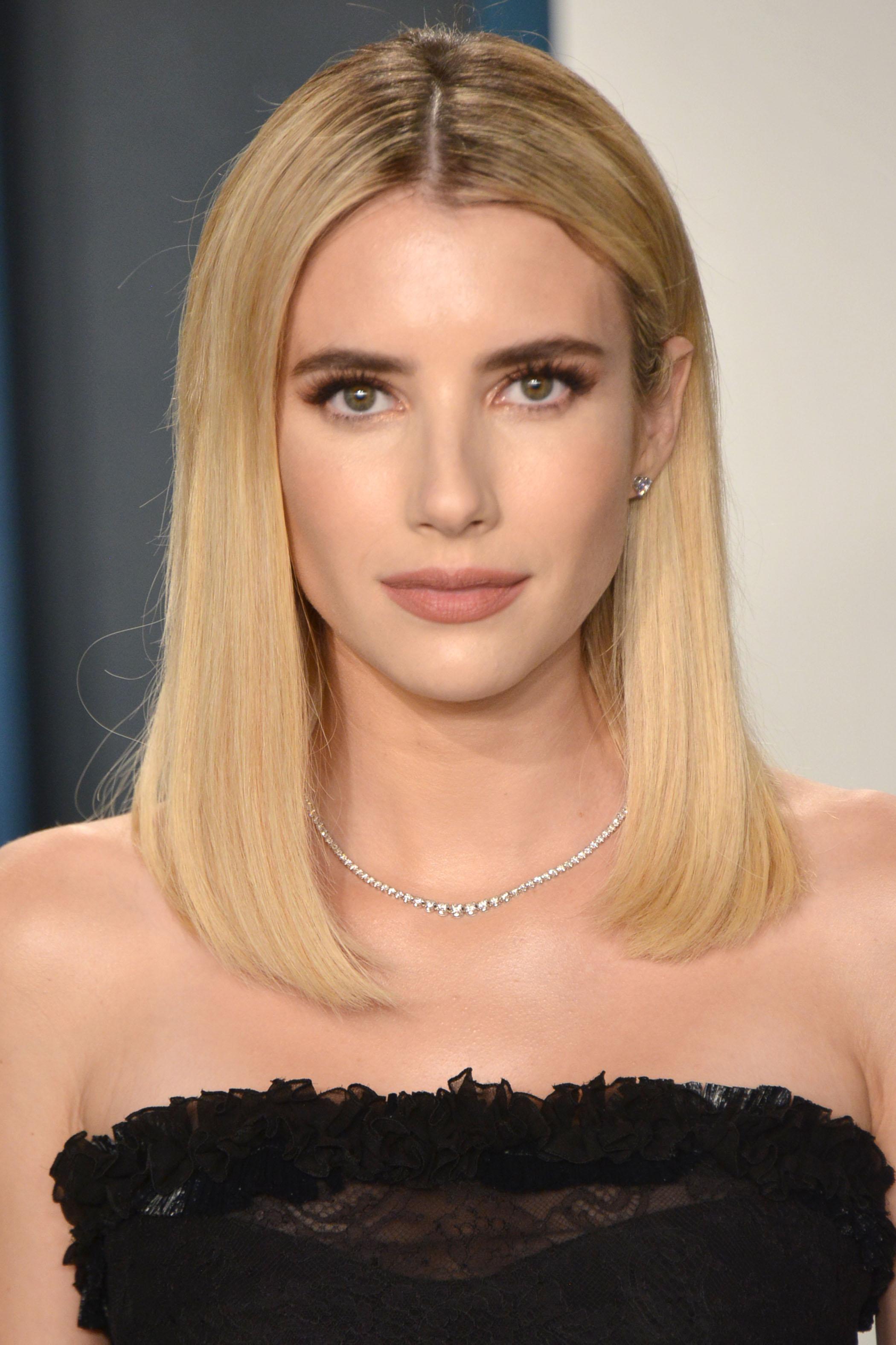 Το beauty rituals της Emma Roberts είναι ότι πιο χαλαρωτικό έχουμε ακούσει!