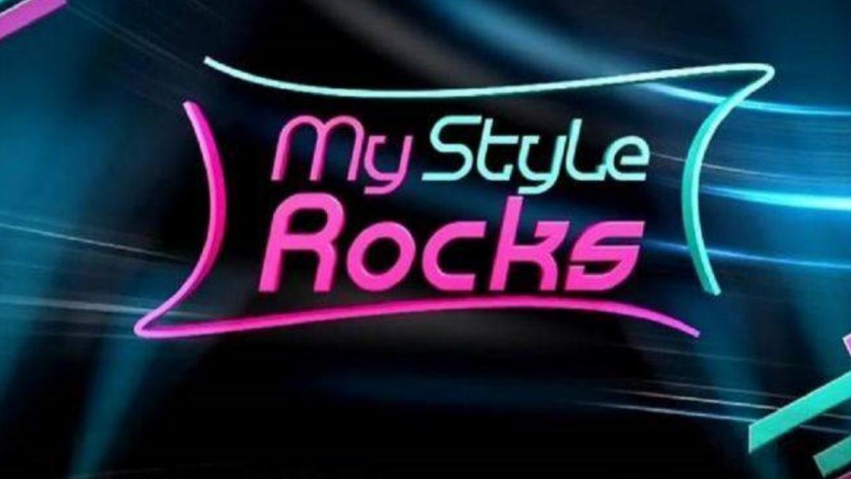 My Style Rocks: Μαρία Καζαριάν, Τόνια Κούμπα και Στέλλα Πάσσαρη δεν θα είναι του χρόνου!