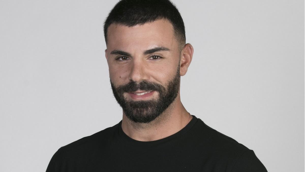Αντώνης Αλεξανδρίδης: Ο παίκτης του Big Brother έχει κοιλιακούς-φέτες! [pics]