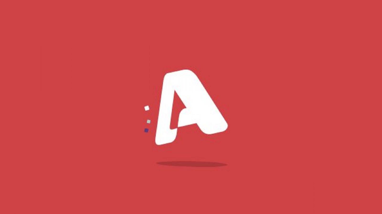 Μετά τον Ant1, αλλάζει ώρα μετάδοσης και το δελτίο του Alpha!