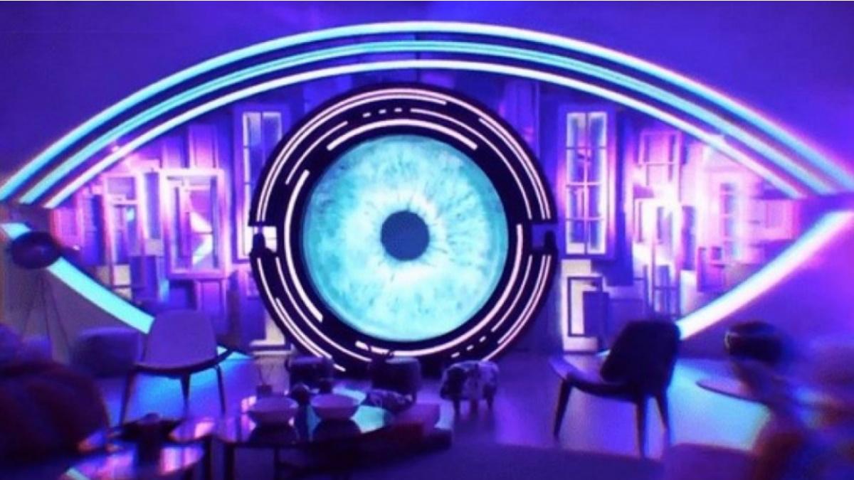 Big Brother: Τι τηλεθέαση έκανε η πρεμιέρα στον ΣΚΑΪ;