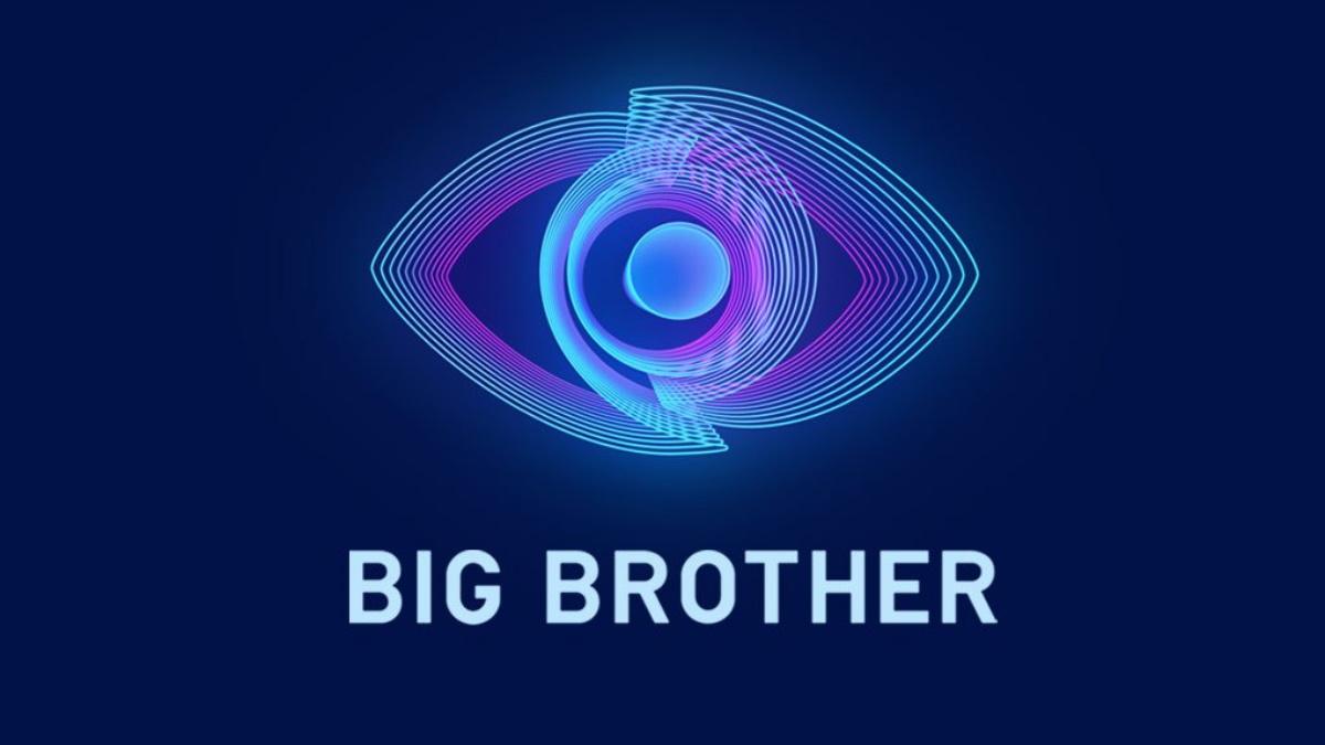 Big Brother: Αυτή είναι η φωνή του «Μεγάλου Αδερφού» – Η συγγένεια με διάσημη Ελληνίδα τραγουδίστρια [video]