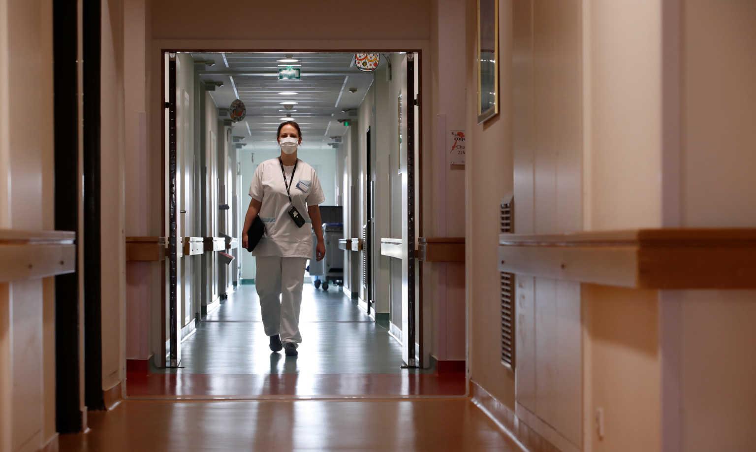 Κορονοϊός: 157 νέα κρούσματα σήμερα (30/08) στην Ελλάδα