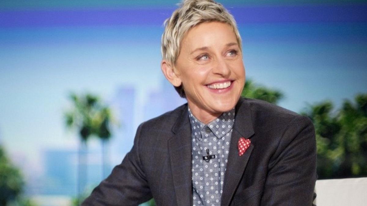 Η Ellen DeGeneres θέλει να σταματήσει την εκπομπή της