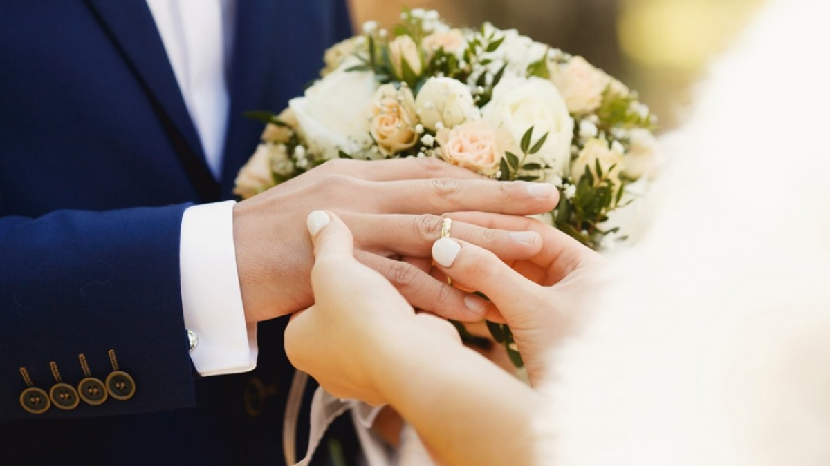 29 τα κρούσματα από το γάμο στην Αλεξανδρούπολη – Από τη Γερμανία η γυναίκα που τους κόλλησε