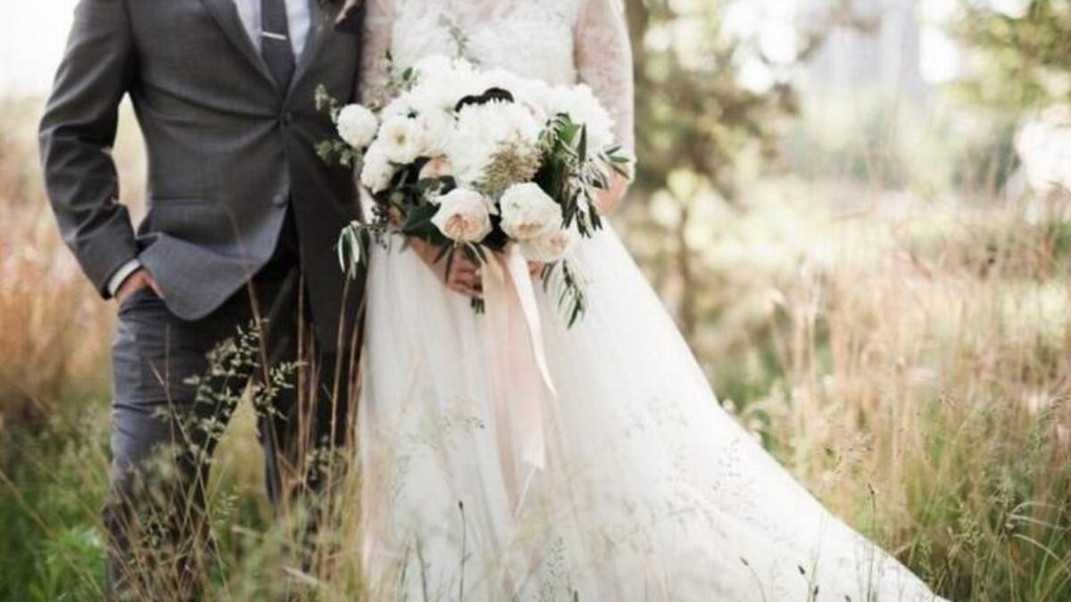Κορονοϊός: Αγωνία στον Έβρο μετά τα κρούσματα σε δεύτερο γάμο! Θετικοί γαμπρός και νύφη!