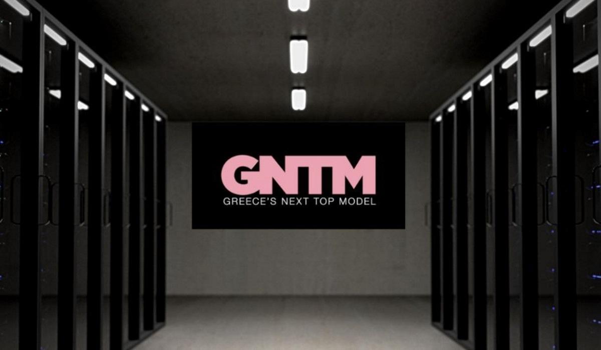 Διακόπηκαν τα γυρίσματα του GNTM και αυτός ήταν ο λόγος! Video