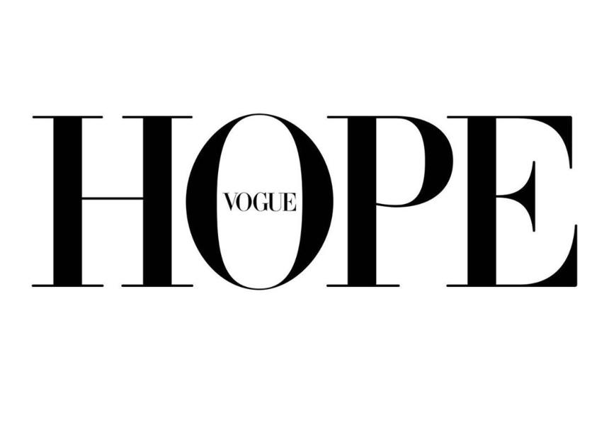 Η Conde Nast για πρώτη φορά θα λανσάρει ένα global τεύχος της Vogue σε όλες τις χώρες