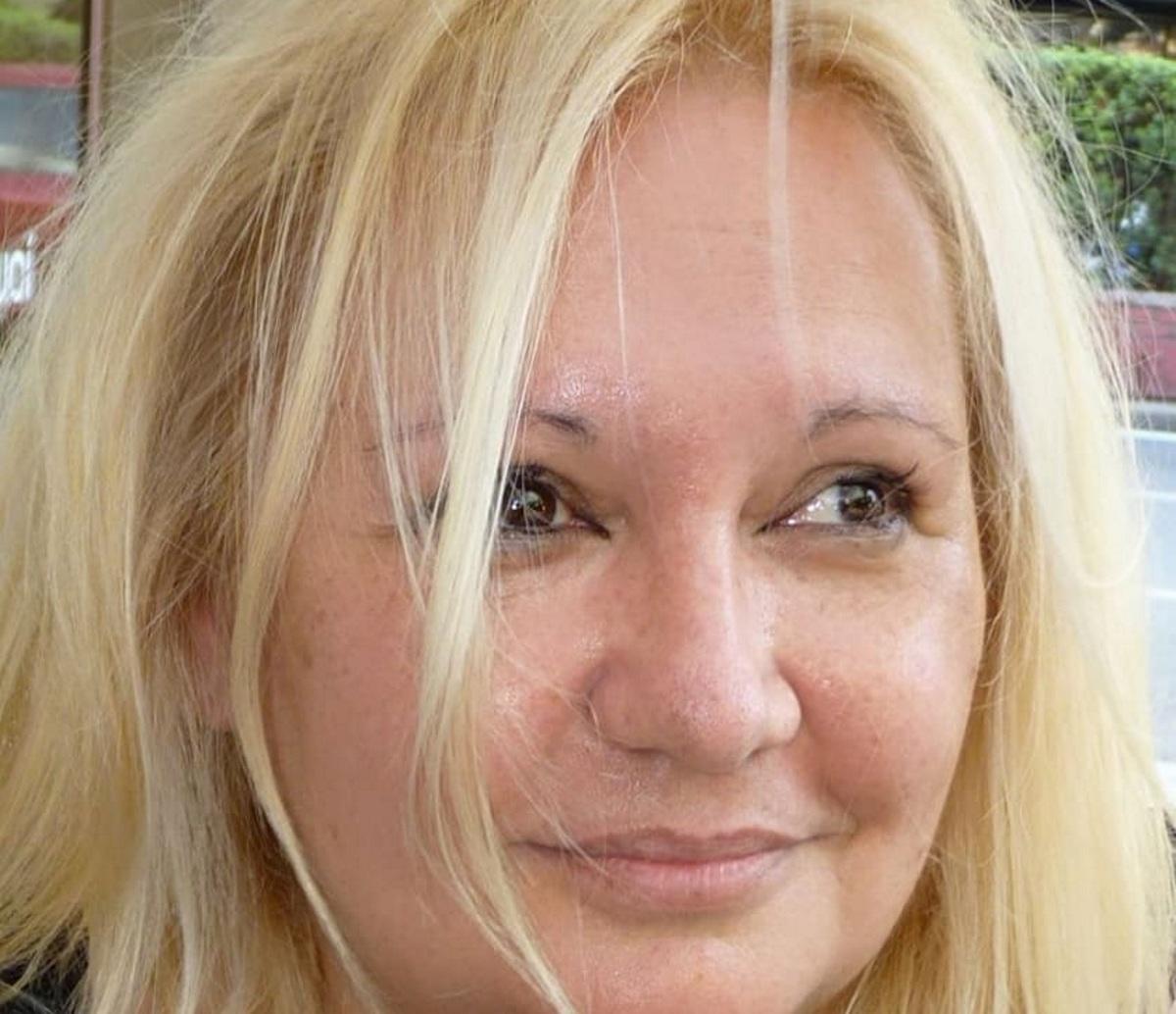 Συγκινεί η Καίτη Φίνου για τη φίλη της ηθοποιό που πέθανε στα 38 της χρόνια