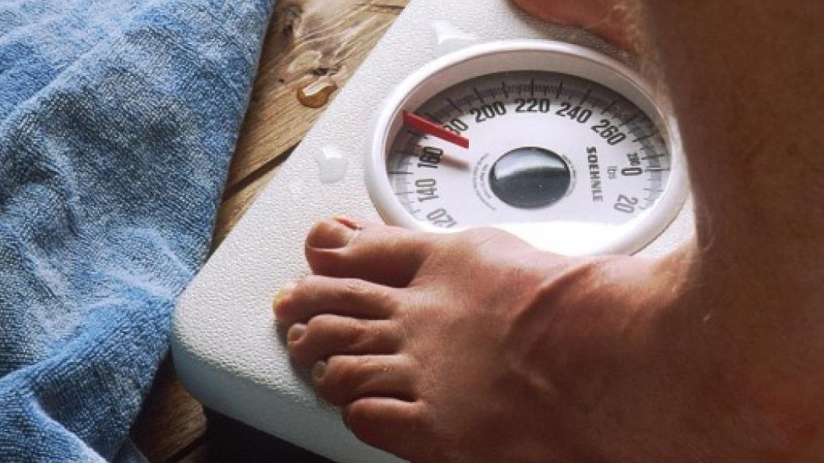 «Είχα φτάσει τα 140 κιλά και δεν έβρισκα ρούχα να φορέσω. Πήγα στα 80 και…»