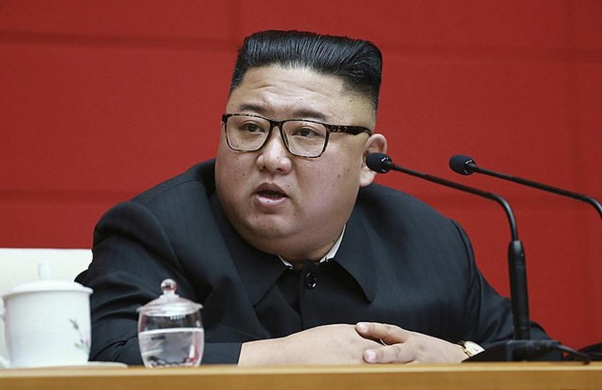 Σοκάρει για ακόμη μια φορά ο Κιμ Γιονγκ Ουν – Θέλει να θανατωθούν τα κατοικίδια σκυλιά της Νότιας Κορέας