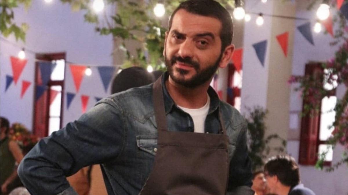 Λεωνίδας Κουτσόπουλος: Η χιουμοριστική ανάρτηση για τα νέα μέτρα!