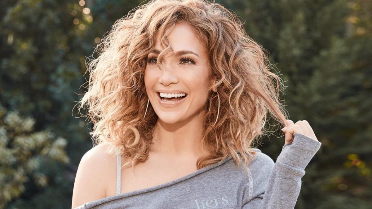 Στην Κρήτη για διακοπές η Jennifer Lopez!