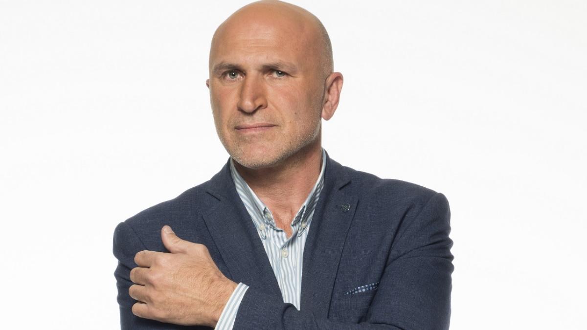 Big Brother: Ο αντιδήμαρχος που μπήκε στο ριάλιτι και η σχέση του με τον Κυριάκο Βελόπουλο! [pics,video]