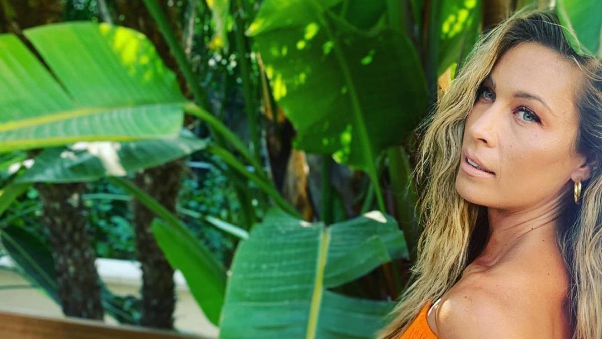 Λέων Πατίτσας – Μαριέττα Χρουσαλά: Οι καλοκαιρινές διακοπές συνεχίζονται! [pics]