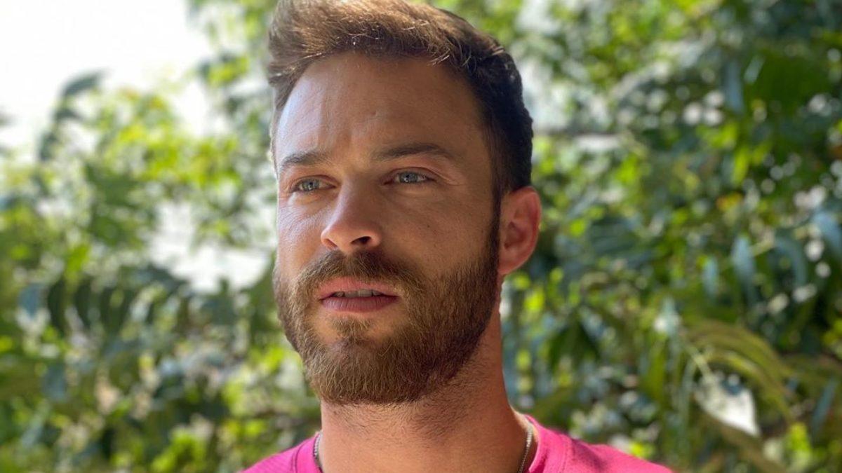Ο Στέφανος Μιχαήλ απολαμβάνει το καλοκαίρι με την σύντροφο του Νάταλι Κάτερ! [video] | tlife.gr